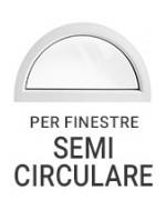 Per finestre semicircolare